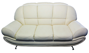 Ontgeuren meubels