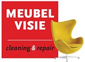logo MeubelVisie
