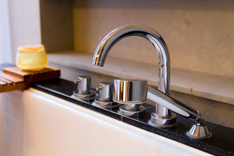 RVS schoonmaken | Tips & Trucs
