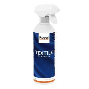 textile-cleantex