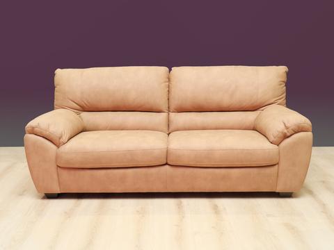 Vlekken laten verwijderen uit uw meubel.